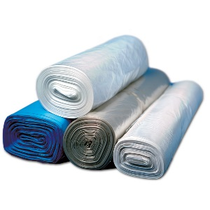 garbage-bag-on-a-roll-russia-trash-bag-manufacturers-polybag